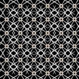 (1) abstrakcjonistyczny tło Obrazy Stock