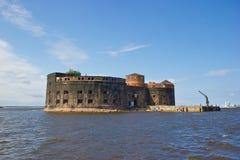 (1) Alexander Finland brodu zatoka Obrazy Royalty Free