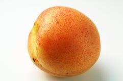 1 appricot Royaltyfri Foto