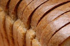 1 bröd Royaltyfri Fotografi