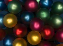 1 bundle holiday light lit Στοκ φωτογραφία με δικαίωμα ελεύθερης χρήσης