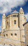 1 cathédrale de supposition Images stock