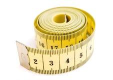 (1) centymetrowy nowy Obrazy Stock