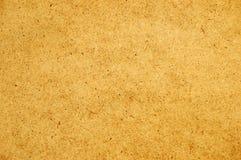 1 corkboard royaltyfria bilder