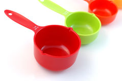 1 cup Royalty Free Stock Photos