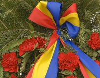 1 Decembrie Romania National Day
