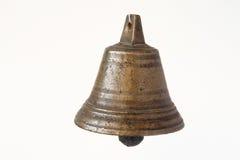 1 dzwon. Zdjęcie Stock
