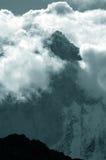 1 huandoy Стоковая Фотография RF