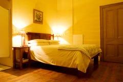 1 interior royaltyfria bilder