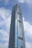 1 international центра финансовохозяйственный стоковые изображения rf