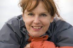 1 Judith Στοκ Φωτογραφίες