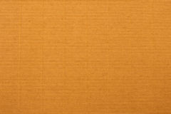 (1) kartonowa struktura Fotografia Royalty Free