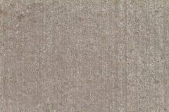 1 konkreta textur Arkivfoton