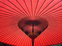 1 kyoto Royaltyfri Foto