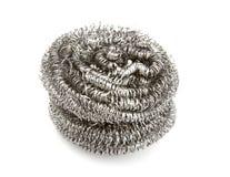 1 laine de fil Image libre de droits