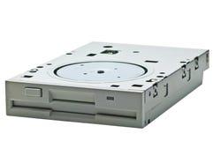 1 mb привода 44 компьютеров Стоковые Изображения RF