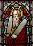 1 Moses Fotografia Royalty Free