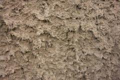 1 murbrukvägg Royaltyfria Bilder