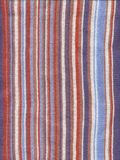 1 na drutach Zdjęcia Stock