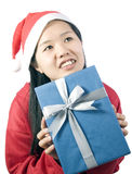 1 Noël photos libres de droits