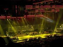1 orchestra siberian trans Στοκ εικόνες με δικαίωμα ελεύθερης χρήσης