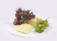 1 ost Arkivfoto
