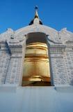 1 pagoda Стоковое Фото