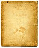 1 papper arkivfoton