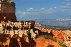 (1) piękna Colorado wiosna Zdjęcia Royalty Free