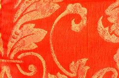 (1) poduszkowy ludwika wzoru scatter zdjęcia royalty free