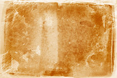 1 röngrungetextur Royaltyfri Bild
