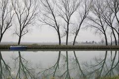 (1) rzeka obrazy royalty free