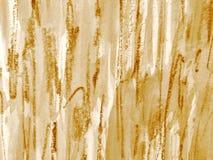 (1) sepiowy watercolour Obrazy Royalty Free