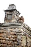 1 st-tomb för 2 louis New Orleans Arkivfoton