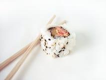 1 sushi Zdjęcia Stock