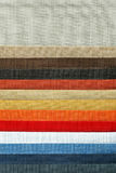 1 swatch χρώματος Στοκ εικόνα με δικαίωμα ελεύθερης χρήσης