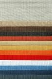 1 swatch цвета Стоковое Изображение RF