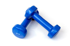 1 weights στοκ εικόνα με δικαίωμα ελεύθερης χρήσης
