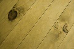 1 woodboards Fotografia Stock