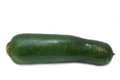 1 zucchini courgette Стоковые Изображения RF