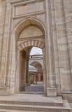 10个清真寺sehzade 免版税库存图片