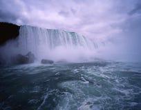 10加拿大 免版税库存照片