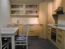 10厨房 库存照片