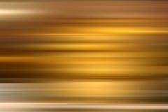 10抽象背景 免版税库存照片