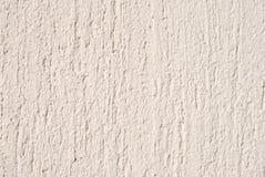 10色的墙壁 库存照片