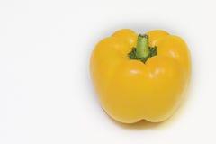 10 πιπέρια Στοκ εικόνα με δικαίωμα ελεύθερης χρήσης
