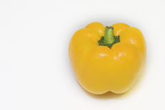 10 перцев Стоковое Изображение RF