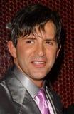 10 25 2007加州好莱坞博士生成歌剧rey shapewear的罗伯特s 库存照片