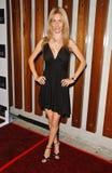 10 25 2007 shapewear rey s för opera för lansering för ca-dr hayley hollywood Royaltyfri Bild