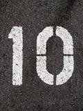 10 Стоковые Фото